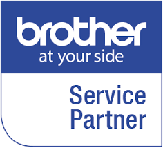 Brother Partner