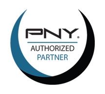 PNY Partner